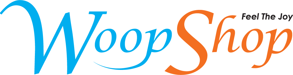 WoopShop Partners With Alibaba's Cainiao Smart Logistics Network To Improve Its Delivery Services
