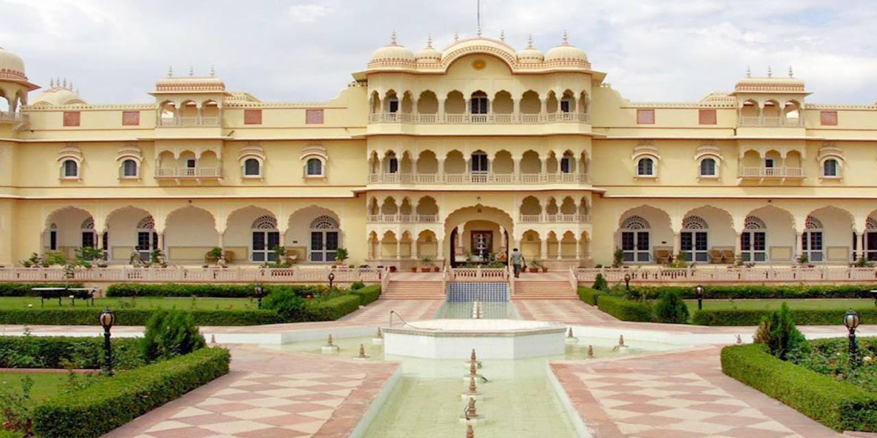 Adventurous Things to Do In Jaipur