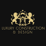 Luxury Construction  Design