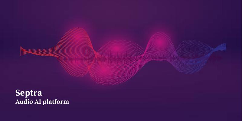 Ignitarium Launches new Audio AI Platform