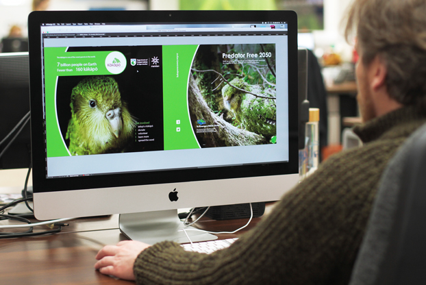 Poole based, Quadrant2Design, host Dorset's first Virtual Trade Show