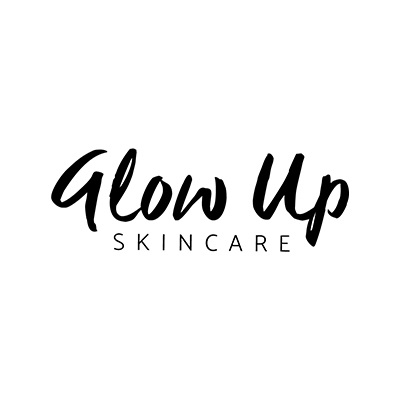Buy The Best Derma Rollers At Glow Up Skincare