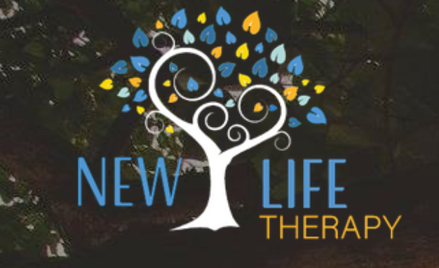New Life Therapy-Empowering You With Tailored Therapy Sessions