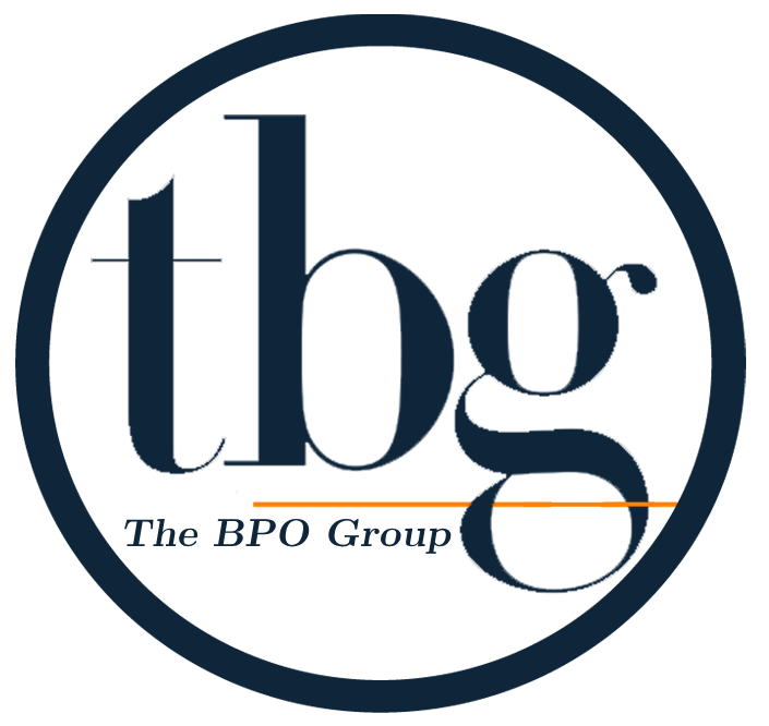 Best Digital Marketing Company in Australia | The BPO Group | Web developers