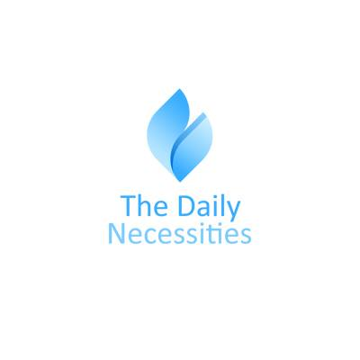 DAILY NECESSITIES OF LIFE THAT WE SIMPLY CANNOT LIVE WITHOUT