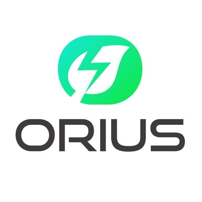 Get Your Audi Battery From Orius!