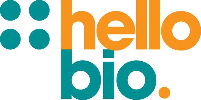 Hello Bio Supports BNA 2022 Scholars Program