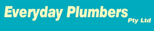 Everyday Plumbers Deliver Extraordinary Services for Everyday People