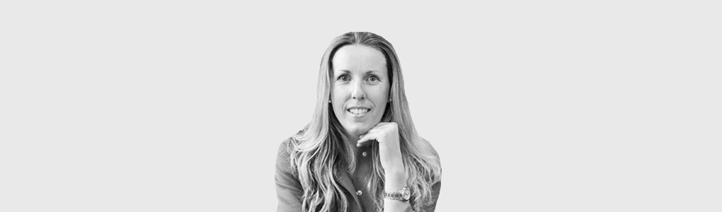 360Leaders promotes Madeleine Astell to Consultant for the Nordic region