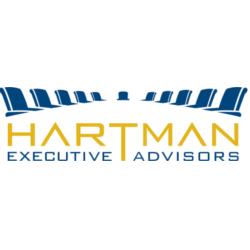 Dave Hartman