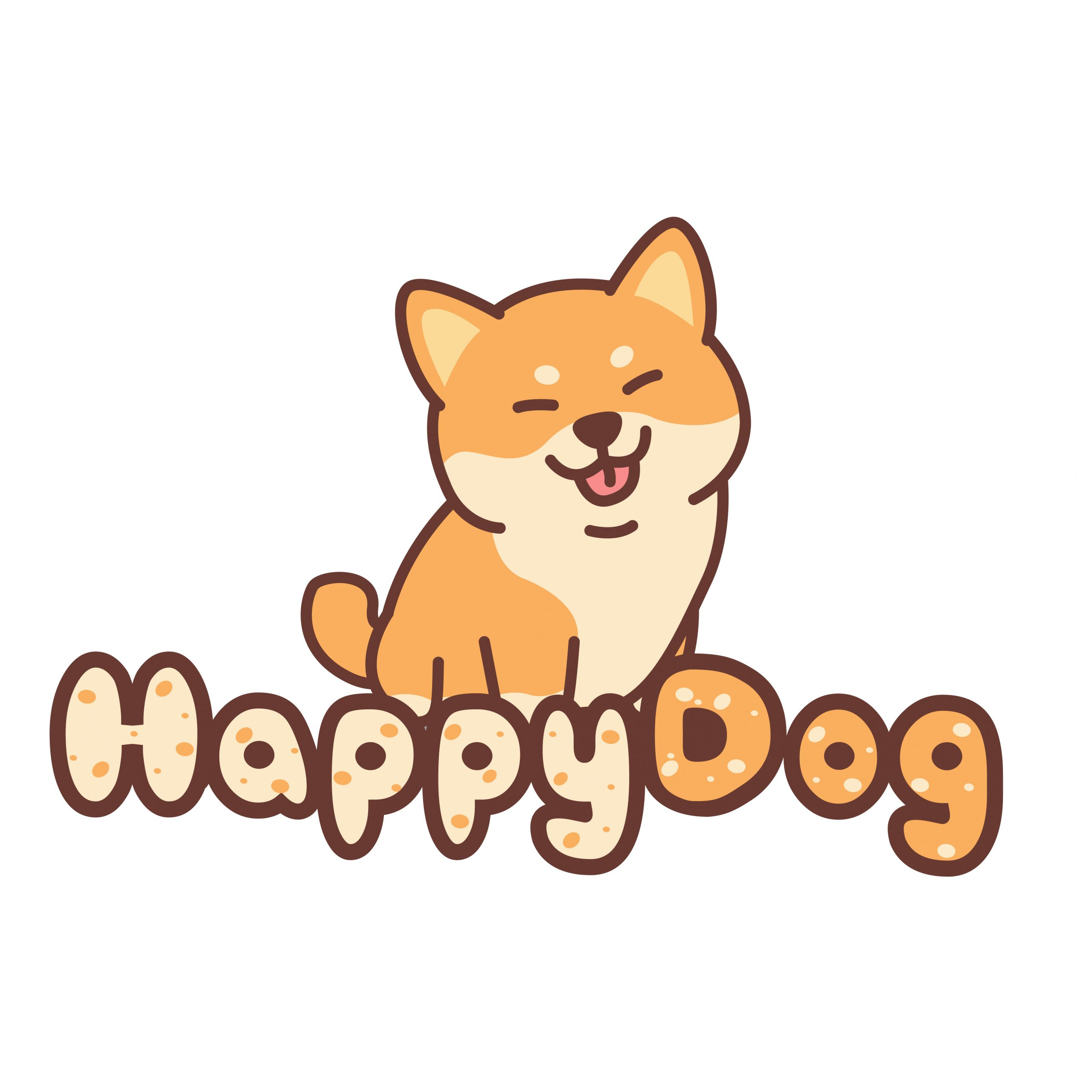 HappyDog Launches in Canada - Shop Online 24/7: Dog Products, Supplies, and Accessories