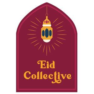 Muslim Lifestyle Website 'Eid Collective' Announces Official Launch