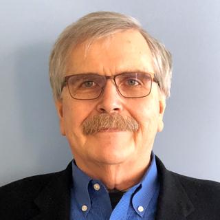 SARACA adds new senior vice president for North America business development
