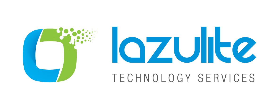 Lazulite Technology Services, Completes 4 Years in UAE