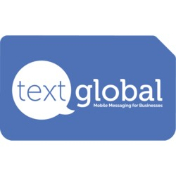 Meet Your Need for SMS Marketing with the Assistance of Text Global