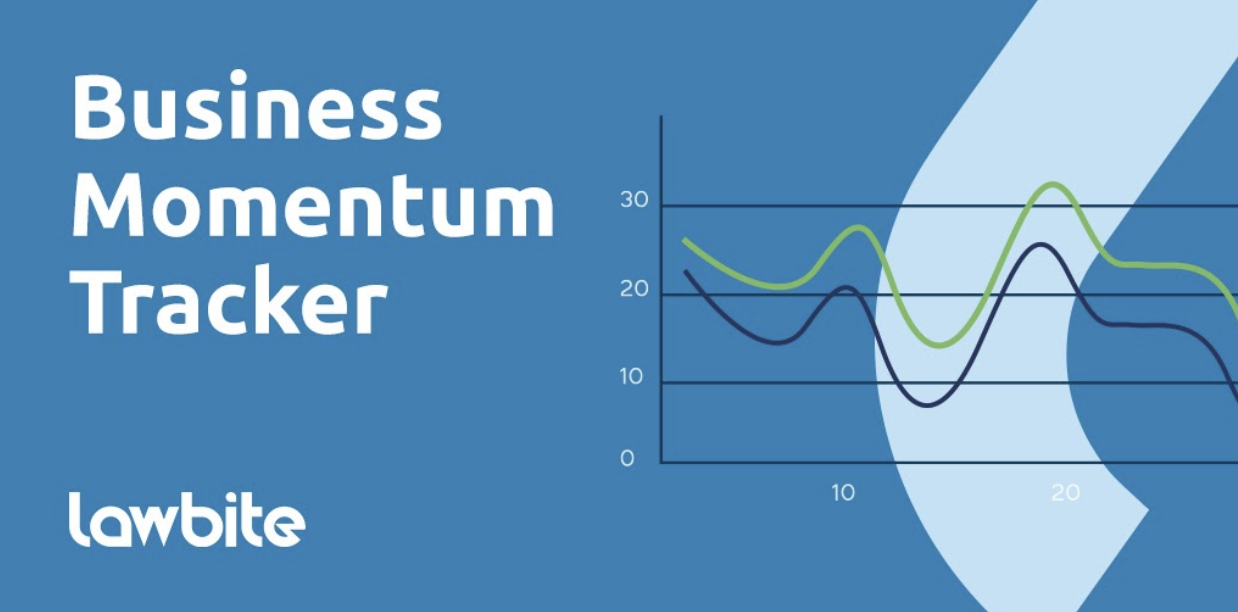 Inaugural Business Momentum Tracker Survey finds over a third of UK businesses lack the legal support needed to trade with the EU