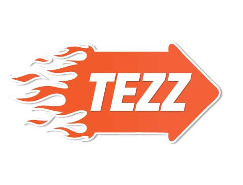 SEO | SMM | PPC | ASO | Digital Marketing - Tezz Infotech