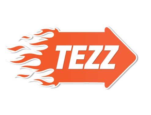 SEO | SMM | PPC | ASO | Digital Marketing - Tezz Infotech