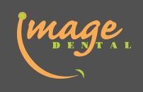 Leading Dentist in Stockton Receives Excellent Service Review