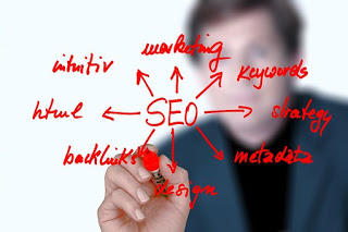 Are Backlinks Important to SEO?