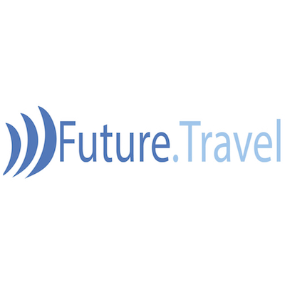 Future.Travel implements Lightning Network transactions for flight and hotel payments