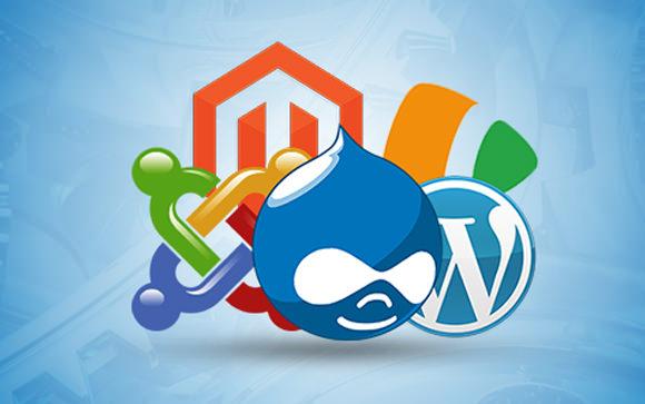 Sukrit Infotech Offers Premium Digital Marketing Services