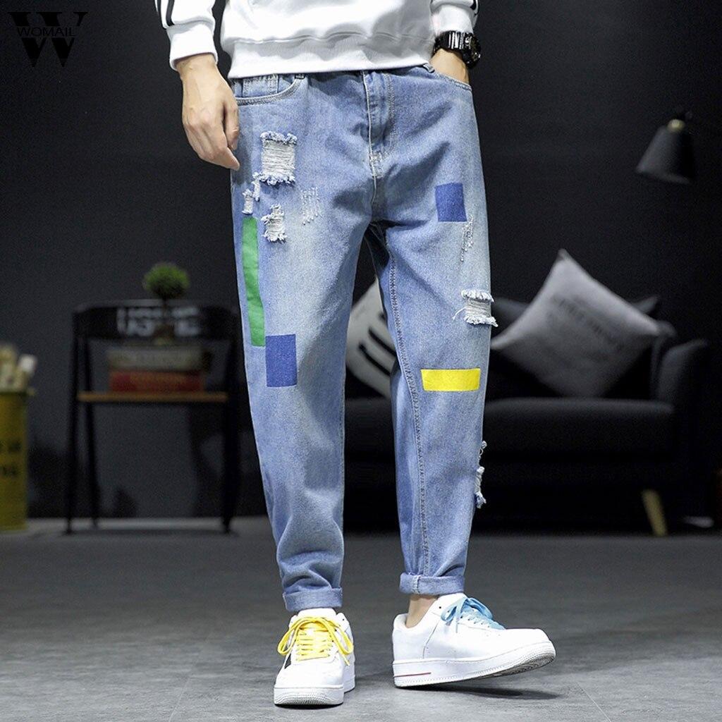 F4H Fashion House BD