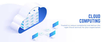 AFSA Infosystems Pvt. Ltd.