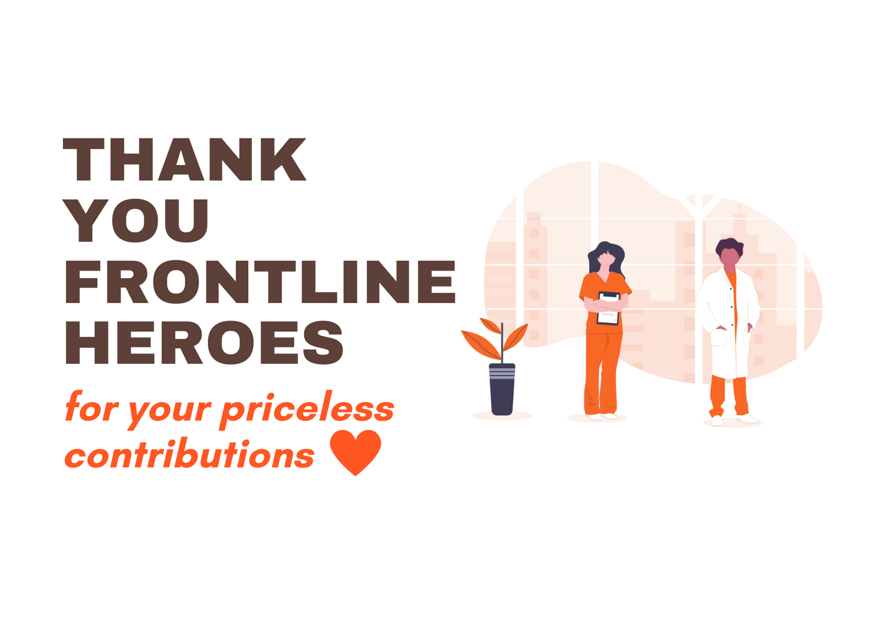 Cudoo offers 800+ Online Courses for Free to All Frontline Heroes