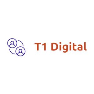 T1 Digital Consultants are the Pioneer in Global Talent Visa Endorsements UK