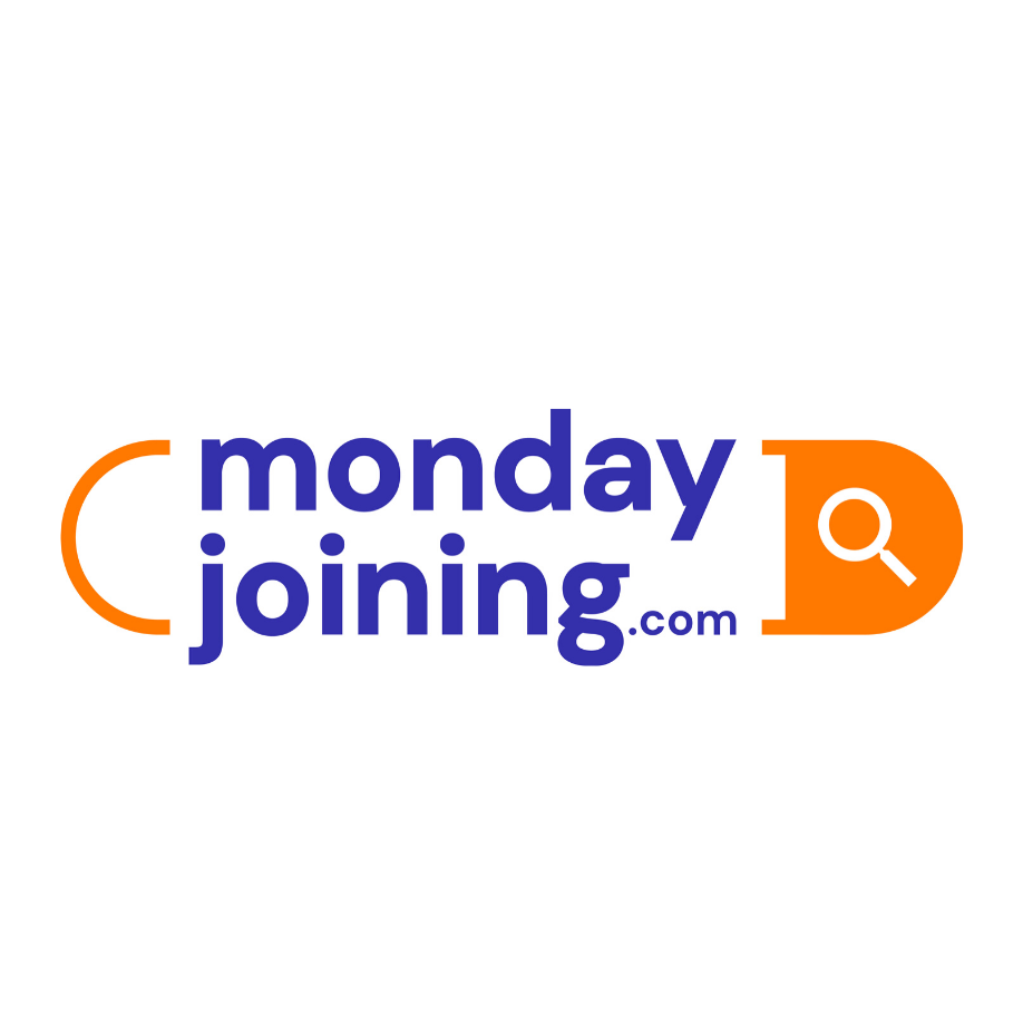 Markivis Launches Mondayjoining.Com To Accelerate Employment in India During Pandemic