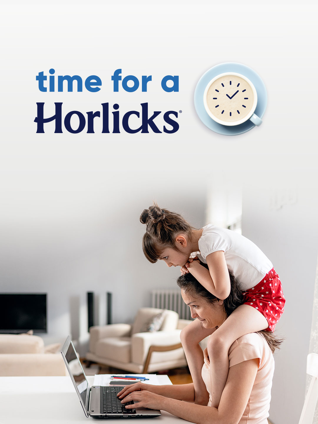 Horlicks research reveals it takes up to 6 days to recover from an embarrassing moment