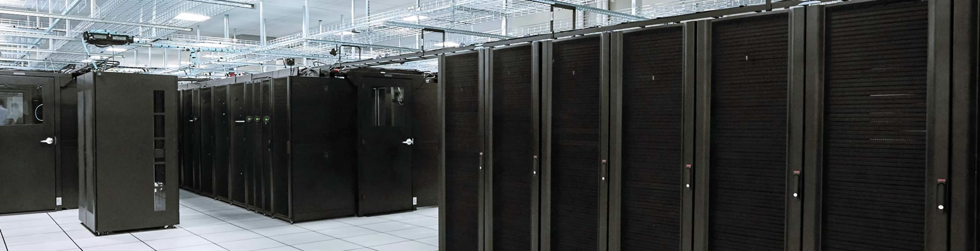 We Are Having a Dedicated Server Sale of 20% Off