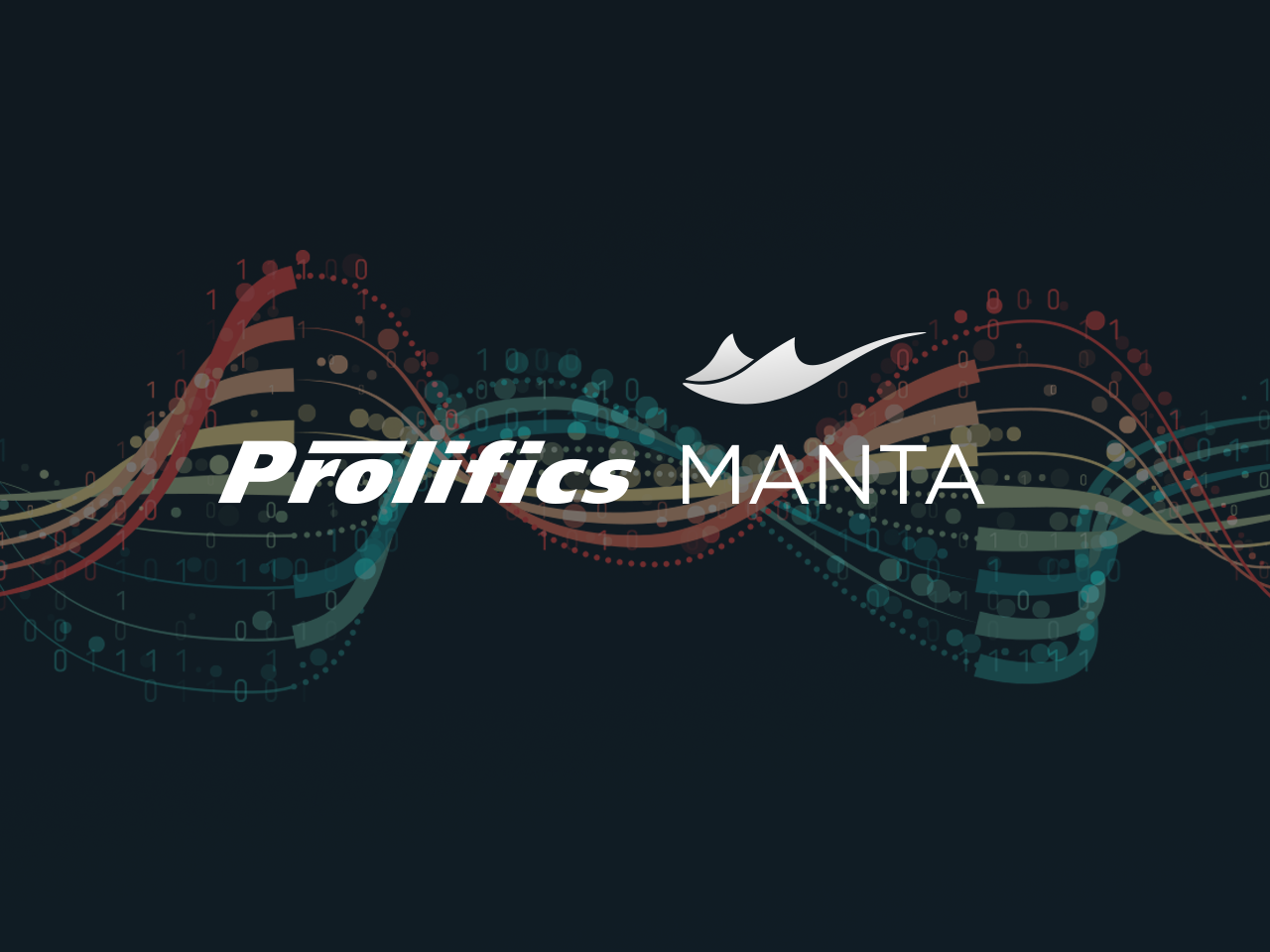 Prolifics and MANTA Join Forces