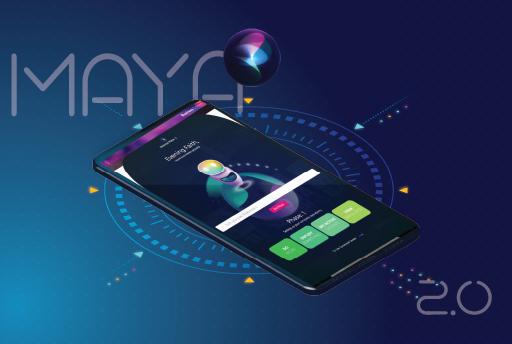 XiByte uses AI-powered advisor to turn entrepreneurship into a game