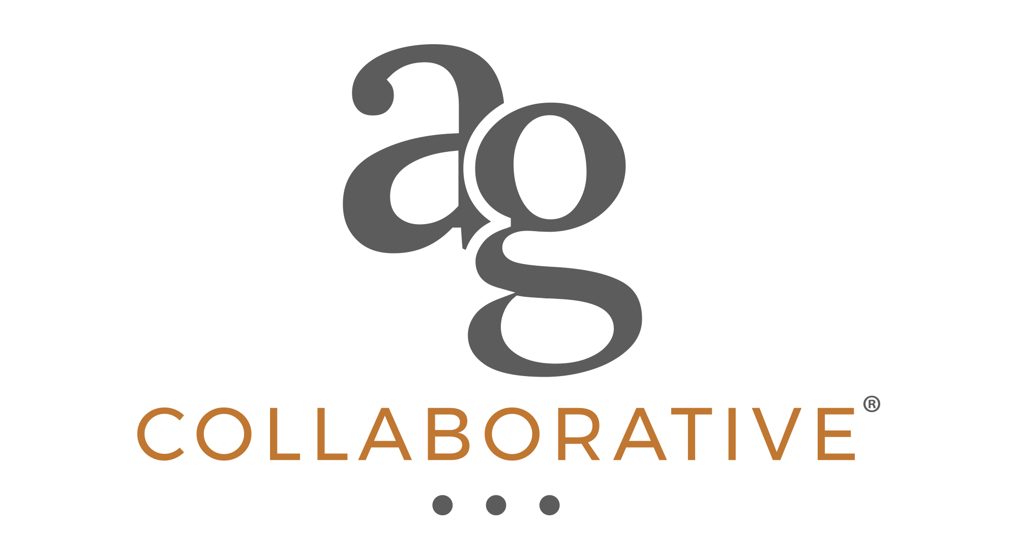 AG Collaborative Brings Wellness Program To Frontlines