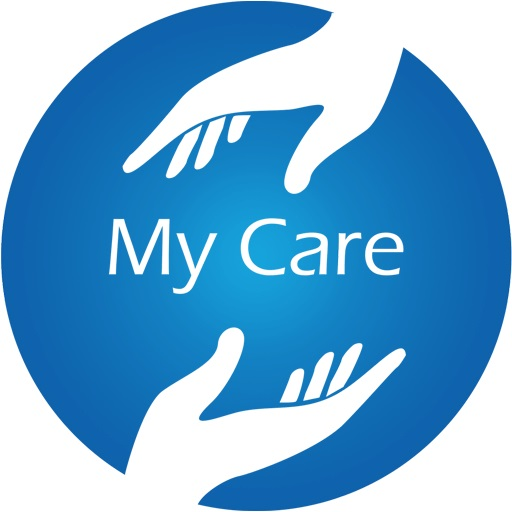 MyCare Expand Its Services Globally – Most prominent eHealth Services for All