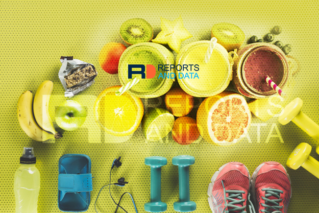 Food Waste Management Market report provides a detailed overview of the current and future 55 trends and forecasts to 2027
