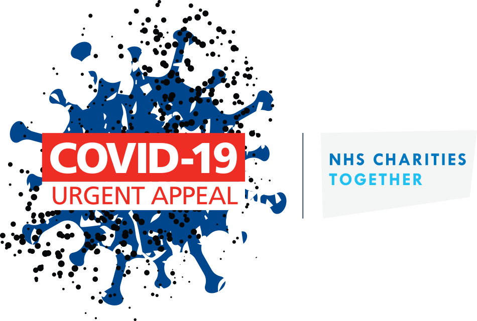 Progress Technology Services launches Cyber Security fundraising initiative for the NHS Charities COVID-19 Urgent Appeal