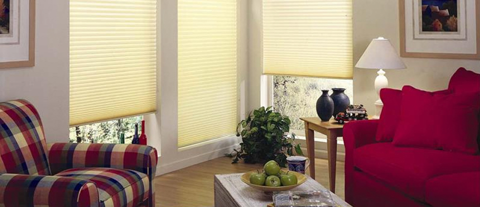 Ideal Blinds Offering the Best Collection of Window Blinds in Hull
