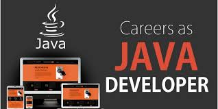 What Is The Career Path After Java Training In Pune