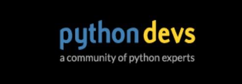 Top Python Frameworks for 2021