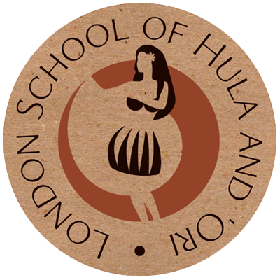 Learn the Art of Polynesian Dance and Become Part of the London School of Hula and 'Ori's Growing Ohana