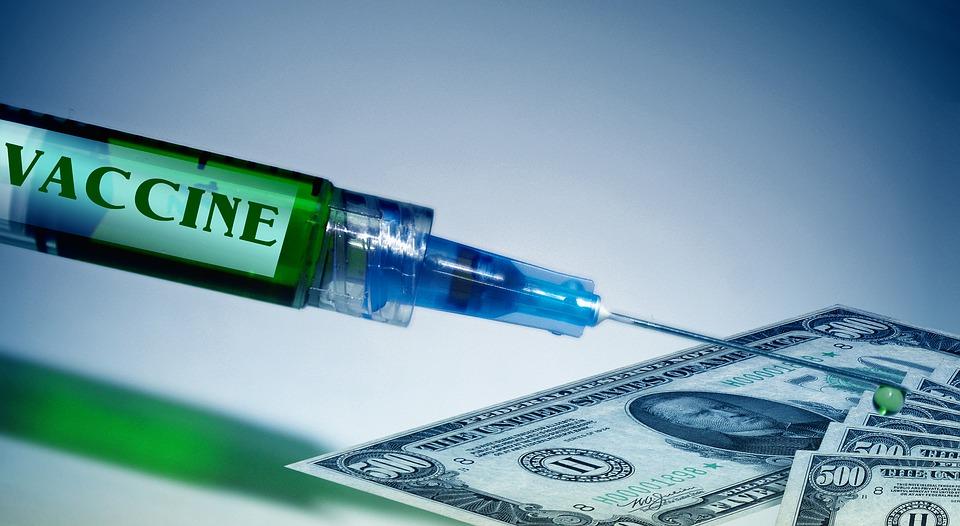 Coronavirus Vaccine – Clinical Trials, Treatment & Progress