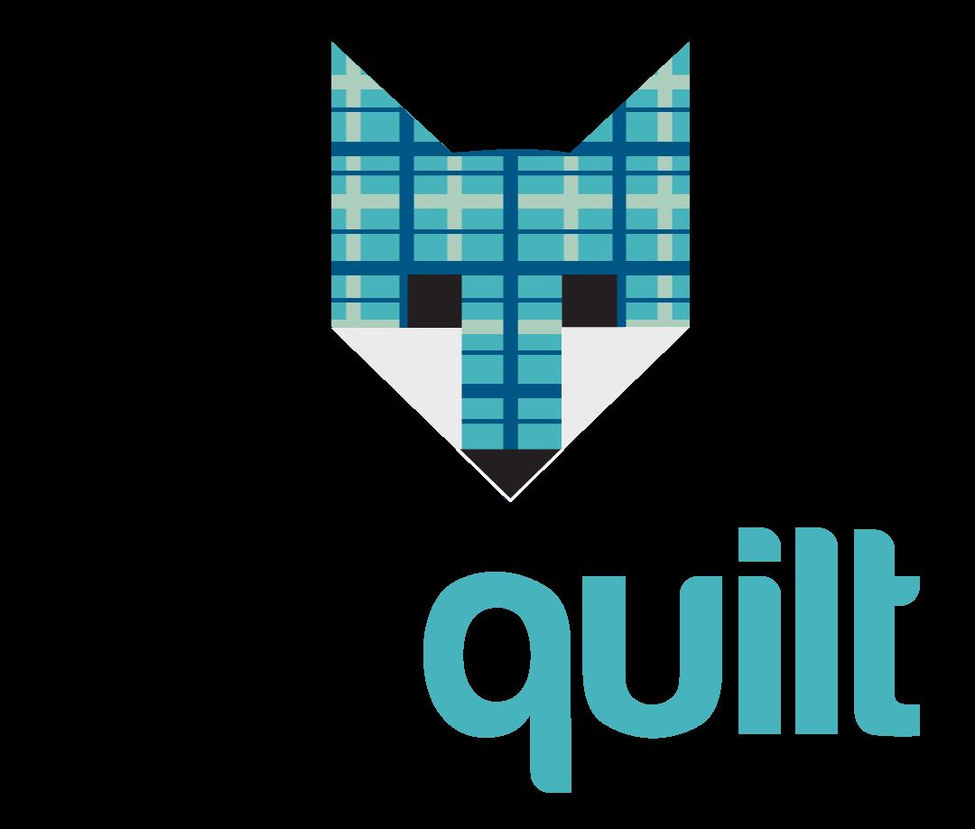 Canadian Insurtech Foxquilt Announces Partnership with Digital Partners, a Munich Re company