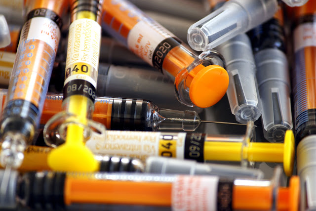 WORLD HEALTH :: COVID-19: Human trials begin for Novavax's coronavirus vaccine