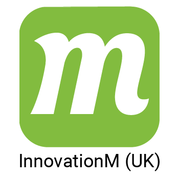 Best website design agency and mobile app development company in London, UK. Top mobile app developers and Software development company in UK- InnovationM