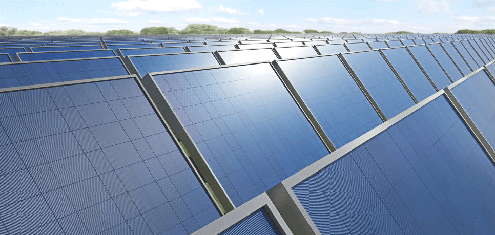 Say Yes to Clean Energy with Synergy Wave System LLP