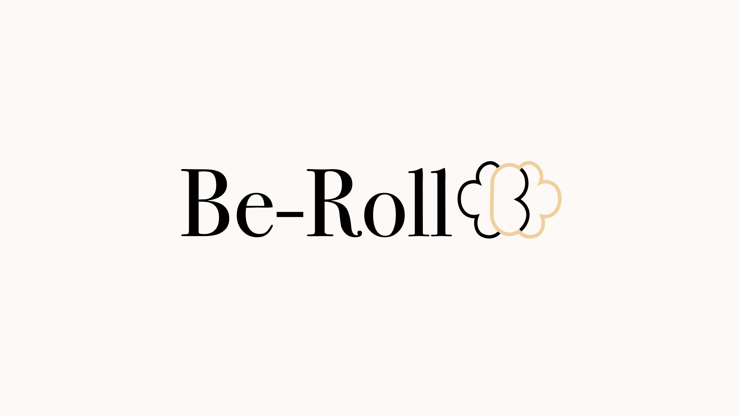 Be-Roll News Launches Unique, Weekly Newsletter Focused on Uplifting Current Events