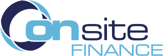 Hampshire Specialist Recruitment Consultants Purchase Business Finance Brokers